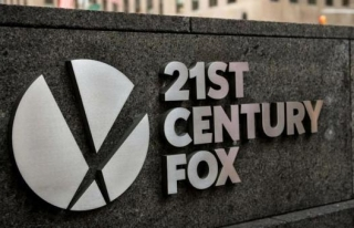 ABD DİSNEY'İN 21ST CENTURY FOX'U SATIN ALMASINI...